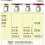 Abfuhrkalender nach MEKAM-Umstellung.pdf