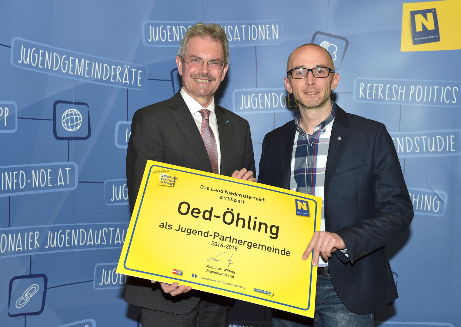 Oed_Öhling_COPYRIGHT NLK Johann Pfeiffer.jpg