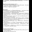 AA_Leitfaden - VA-Anmeldung.pdf