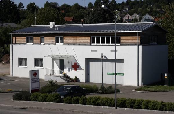Rotes Kreuz, Steinakirchen am Forst.jpg