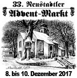 Infobox_Adventmarkt2017.jpg