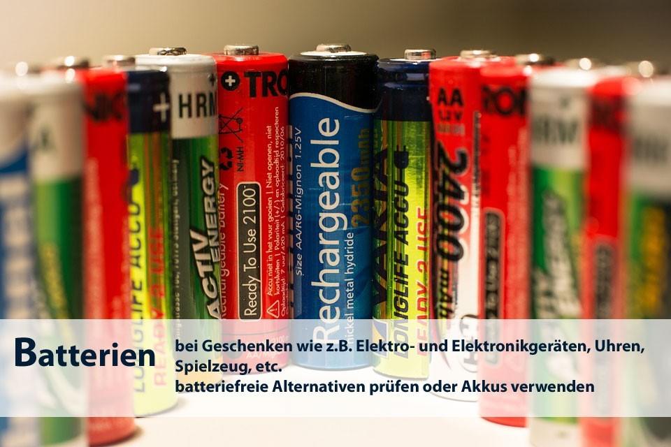 WT_Batterien.jpg