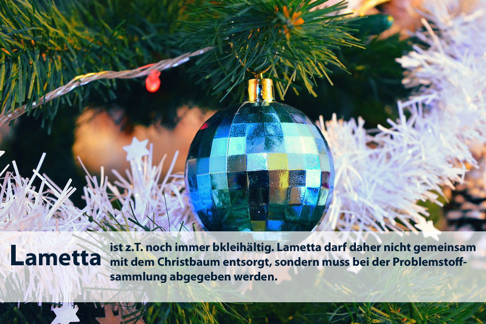 WT_Lametta.jpg