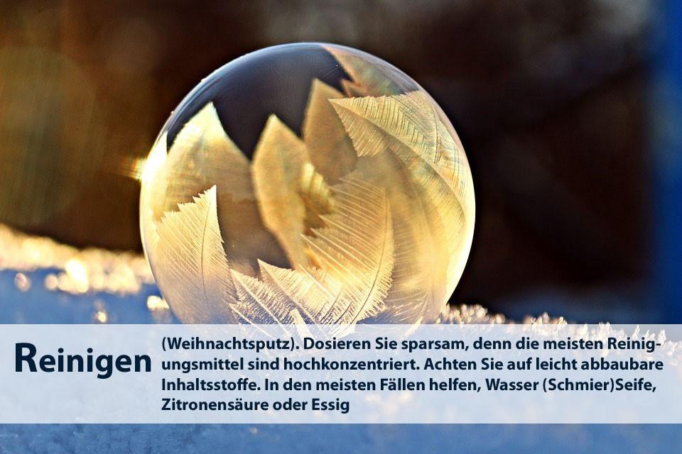WT_Reinigen.jpg