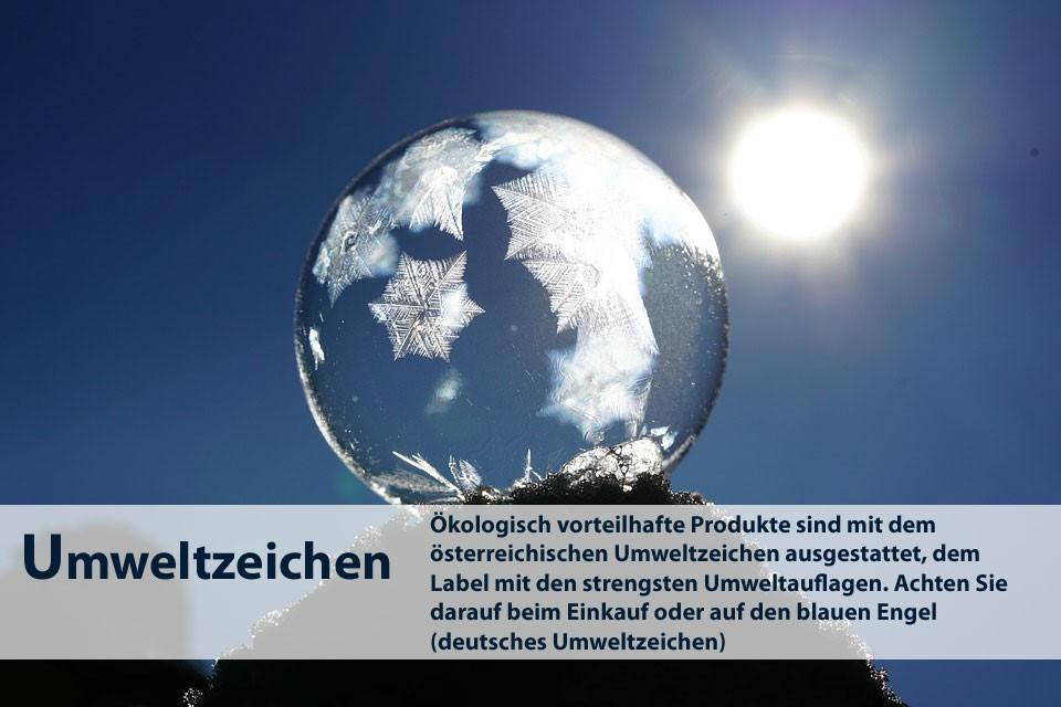 WT_Umweltzeichen.jpg