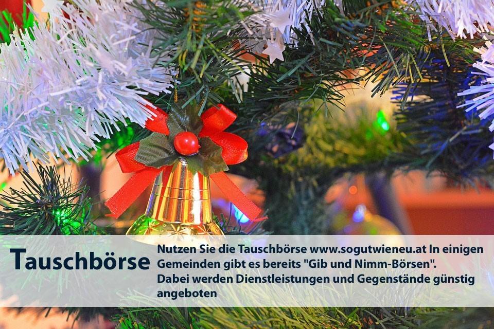 WT_Tauschboerse.jpg