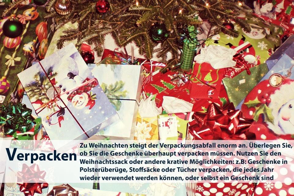 WT_Verpacken.jpg