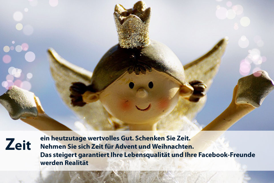 WT_Zeit.jpg
