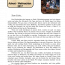 advent-weihn.pdf