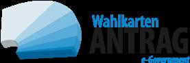 logo Wahlkartenantrag.png