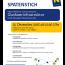 Einladung_Spatenstich_GemeindebürgerInnen12122017.pdf
