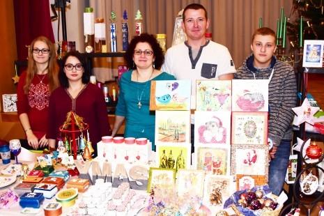 ams48hu-Sonntagberg-Adventmarkt-Boehlerwerk-3sp.jpg