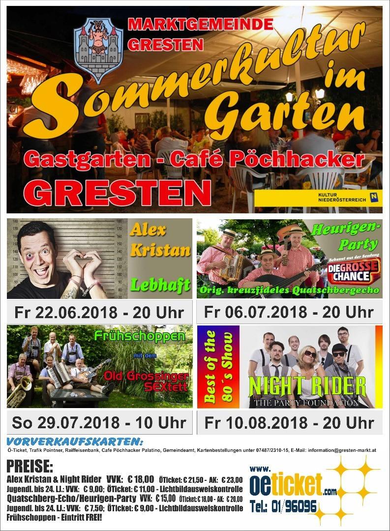 Plakate Sommerkultur 2018.jpg