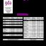 StGeorgenReith.pdf
