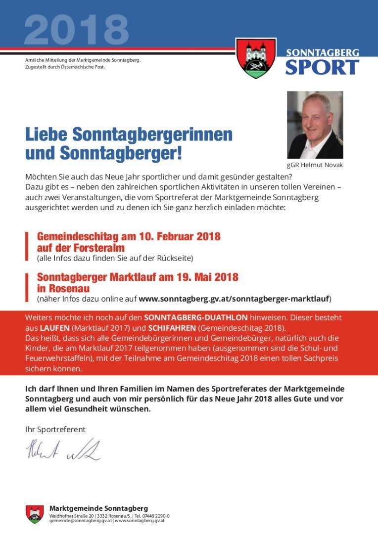 Amtliche Aussendung Schitag-Marktlauf 2018_1.jpg