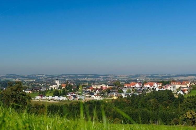 Allhartsberg.jpg