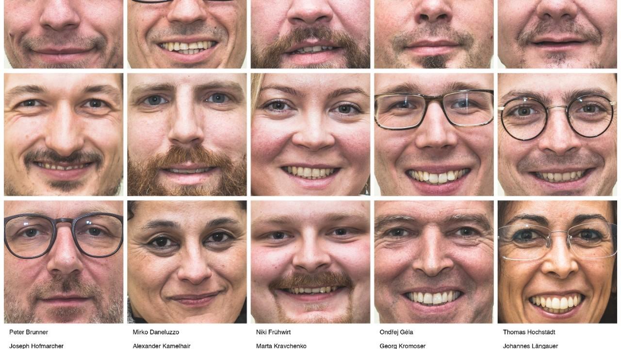 IronCamp2-Faces.jpg