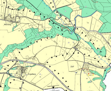 FWP_02_Engelberg, Dorf, Weinberg.pdf
