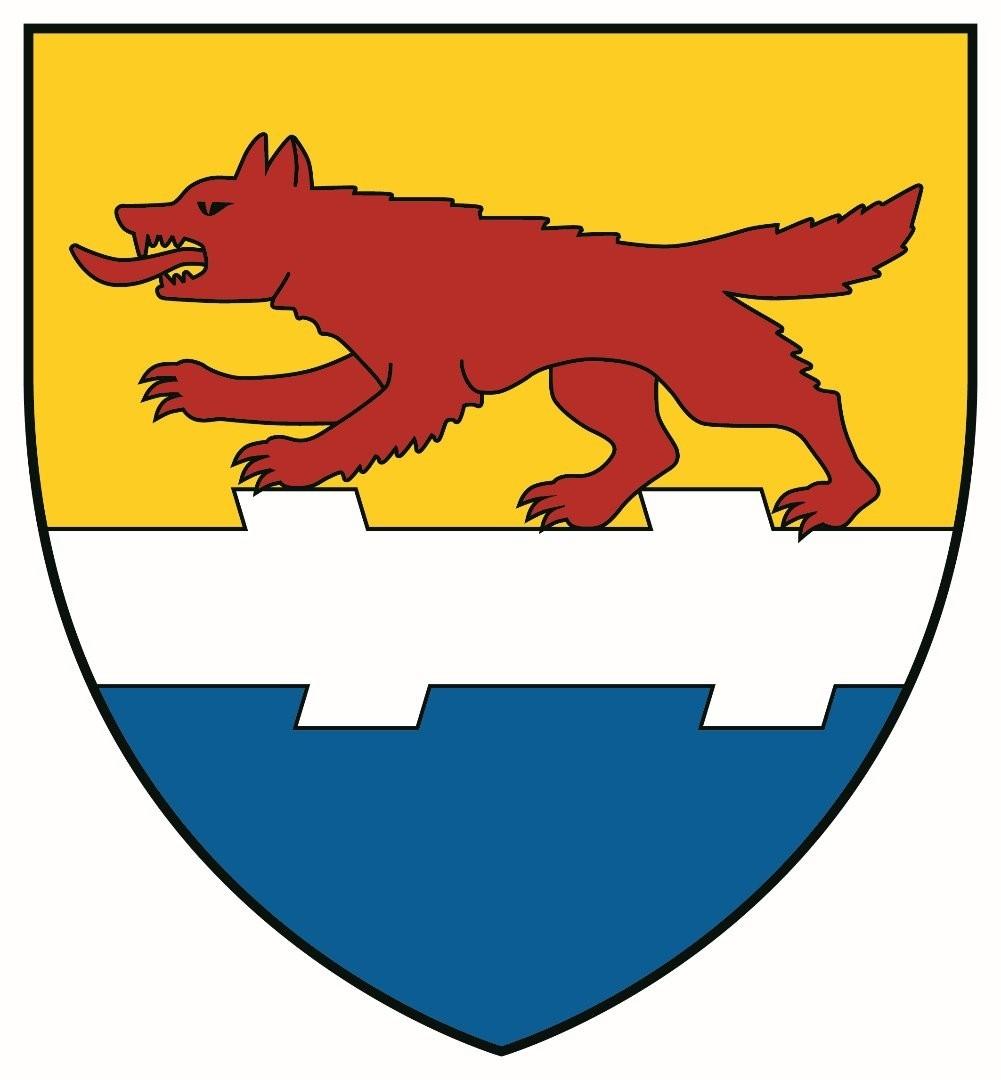 wappen wolfsbach CMYK.jpg