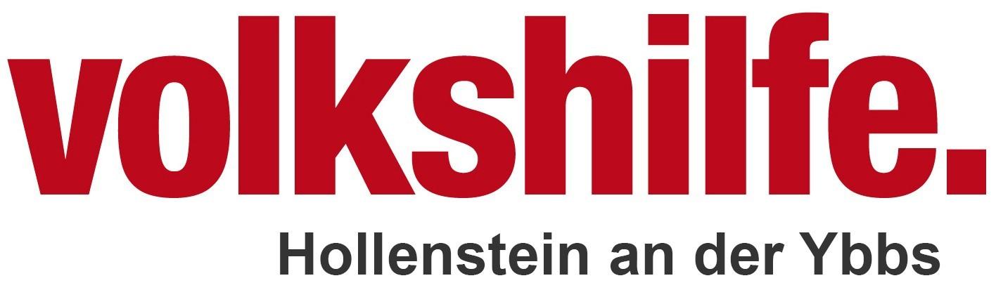 volkshilfe_logoHollenstein-Variante Hollenstein.jpg