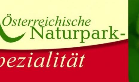 Naturparkspezialitäten