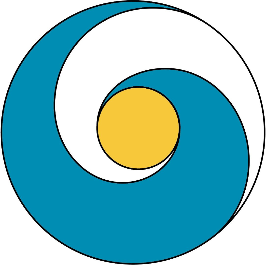 Meditationsweg-Logo.jpg