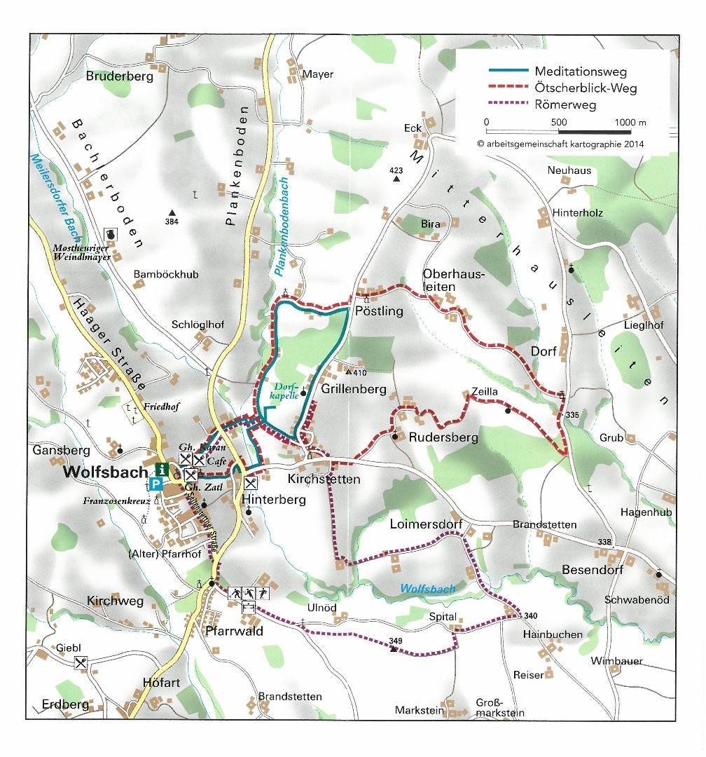 Karte Meditationsweg_klein.jpg
