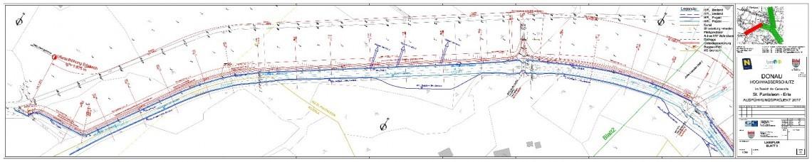 EZ3.3_Lageplan_Blatt3.pdf