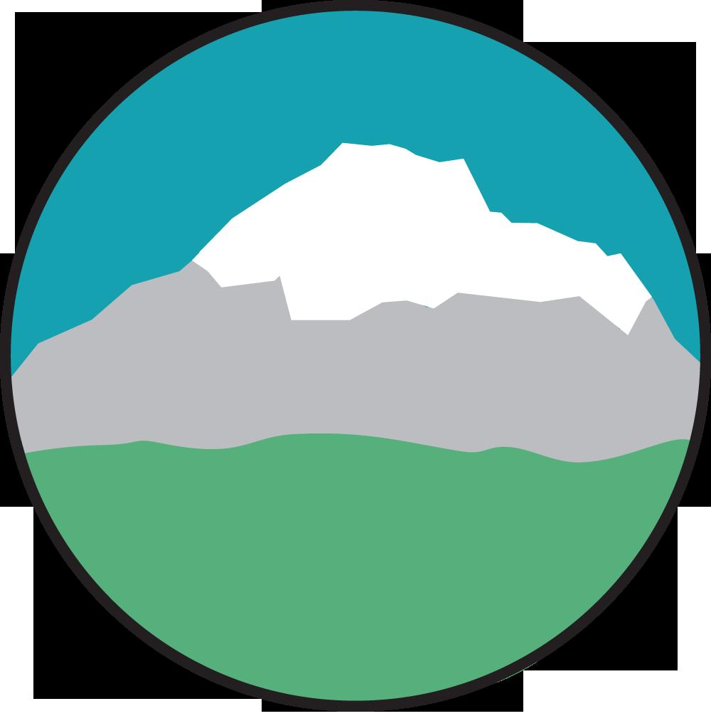 logo-oetscherblick.png