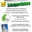 Schnupperklettern Elisabethwarte.pdf