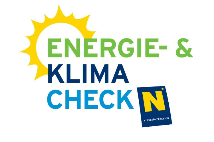 Energie-Klima-Check.jpg