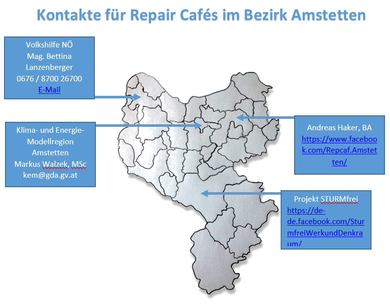 Karte RepairCafe.png