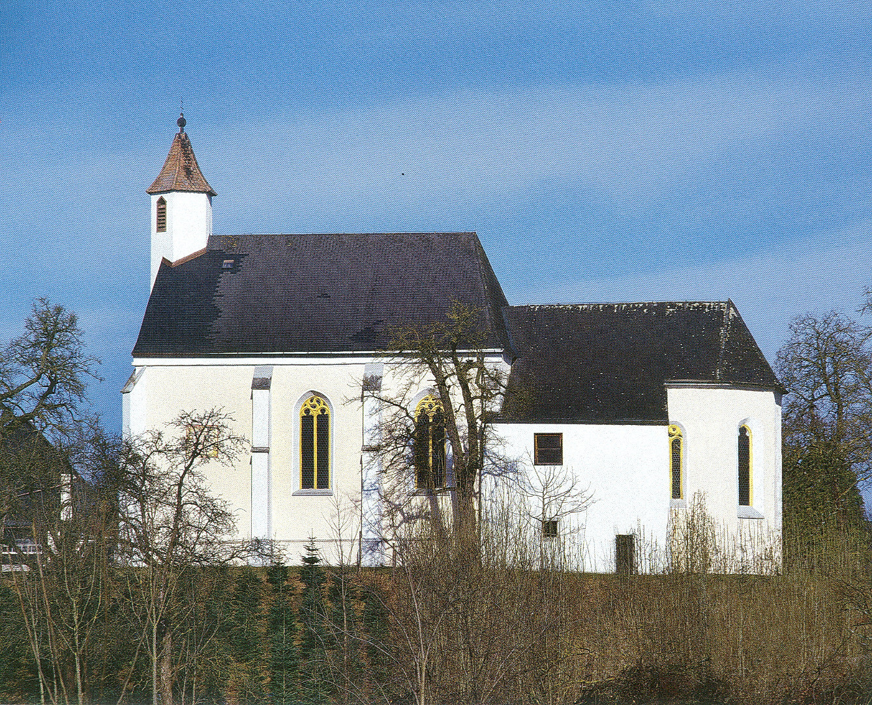 Filialkirche Wallmersdorf.JPG