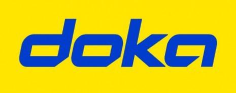 doka_logo_4C_Stand 11102016.jpg