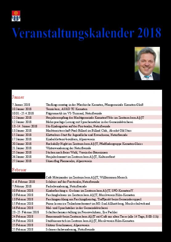 Veranstaltungskalender 2018a Druckvorlage.pdf