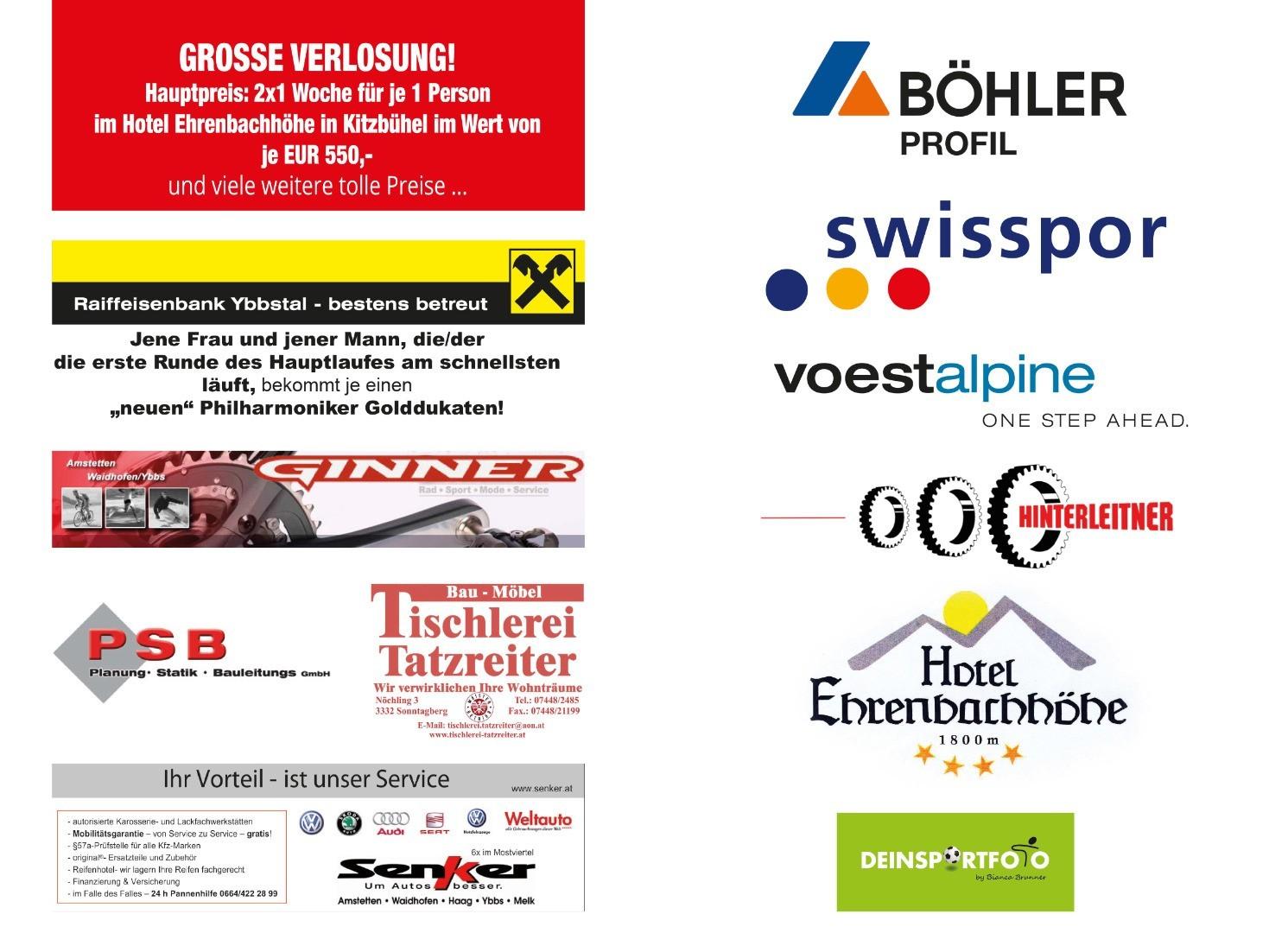 Folder-Marktlauf-2018-Sponsoren.jpg