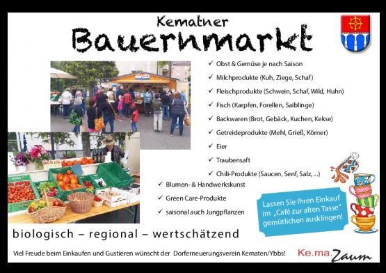 Bauernmarkt_A4quer_v2.pdf