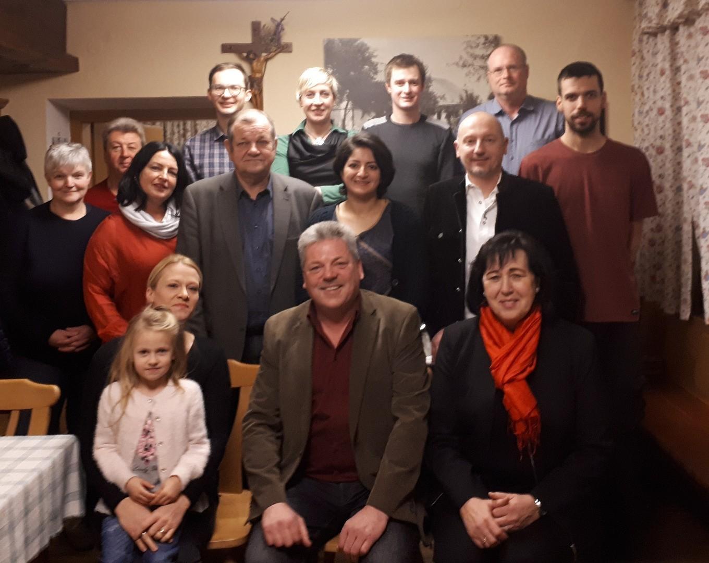 Jahreshauptversammlung Dorferneuerungsverein 20180119.jpg