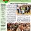 02-2018 Zeitung.pdf