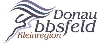Logo Kleinregion.jpg