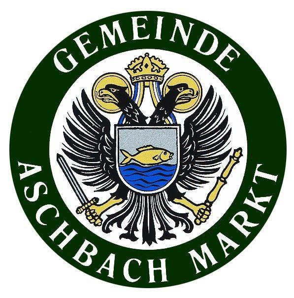 Aschbach.JPG