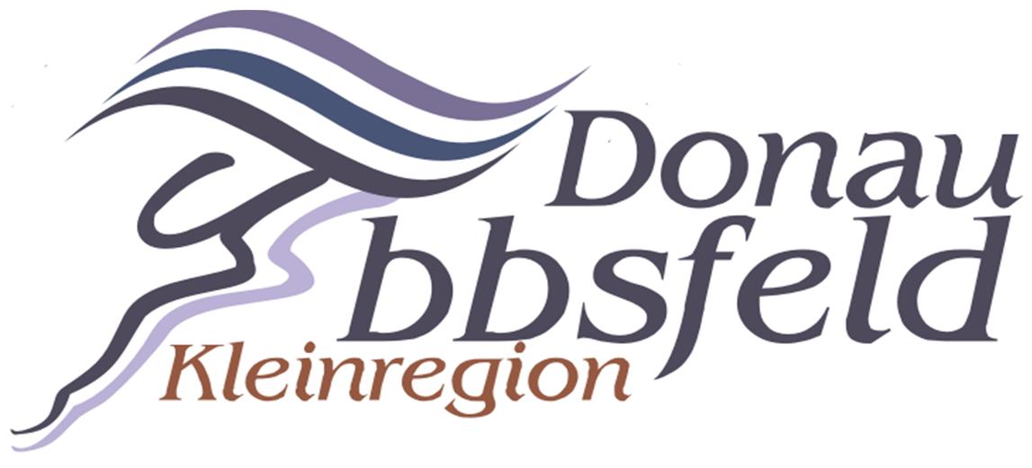 Logo-KR-Donau-ybbsfeld.PNG