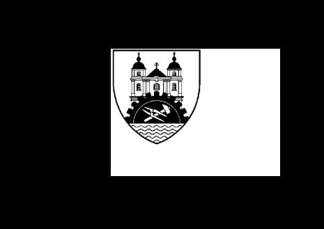 RA Gemeinde 2015.pdf