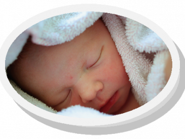 Geburten