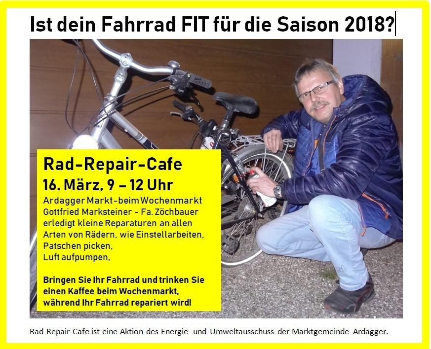 einladung Rad-RepCafe_Ardagger.jpg