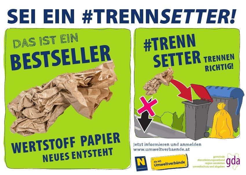 trennsetter_papier2.jpg