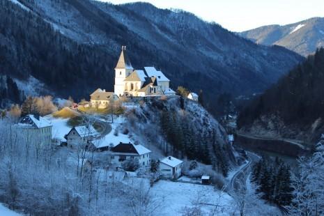 Horak Stefan - Kirche 2.JPG