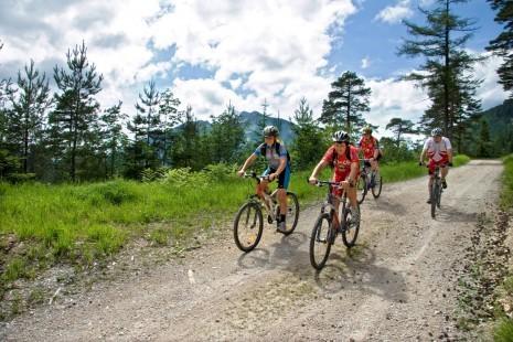Eisenwurzen_Noe_Mountainbike 10.jpg