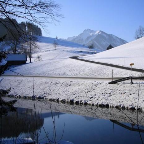FB Skigebiet Königsberg 4.jpg