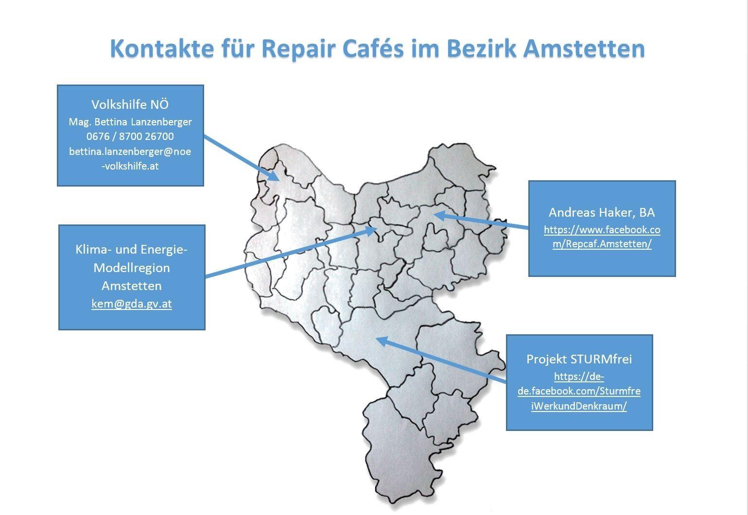 RepairCAFE_Karte.JPG